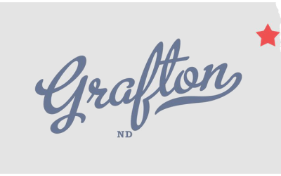 Web Design in Grafton North Dakota