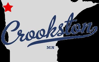Web Design in Crookston Minnesota