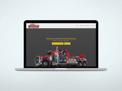 Interstate Towing and Recovery
