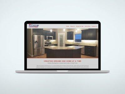 Echelon Development – Grand Forks Home Builder and Developer