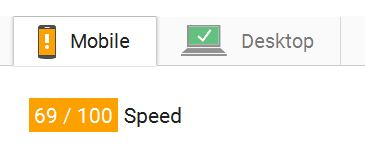 Google Render - Remove the Tapatalk Banner After